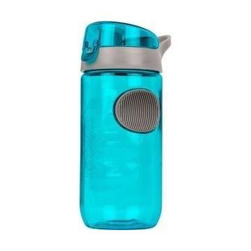Бутылка для воды SBP-2 560 мл.