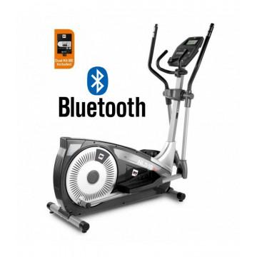 Орбитрек BH Fitness i.NLS18 Dual Plus WG2385U