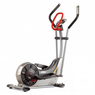 Орбитрек BH Fitness X-Flex G258