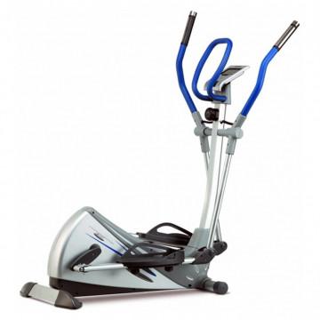Орбитрек BH Fitness Brisa G234