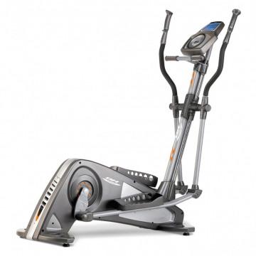 Орбитрек BH Fitness Inspirit G238