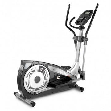 Орбитрек BH Fitness NLS18 G2382
