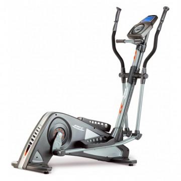 Орбитрек BH Fitness Brisa G239