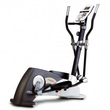 Орбитрек BH Fitness Brazil G2371