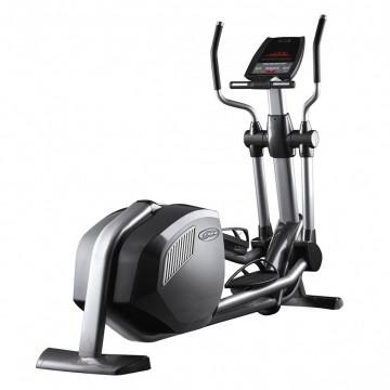 Профессиональный орбитрек BH Fitness HiPower SK9100