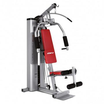 Фитнес станция, универсальный тренажер BH Fitness Multigymplus
