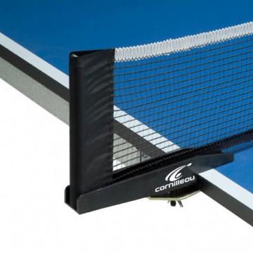 Сетка для теннисного стола Cornilleau Primo (203804)
