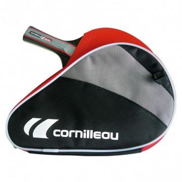 Чехол для теннисных ракеток Cornilleau (201450)