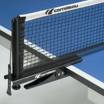 Сетка для теннисного стола Cornilleau Advance (203803)
