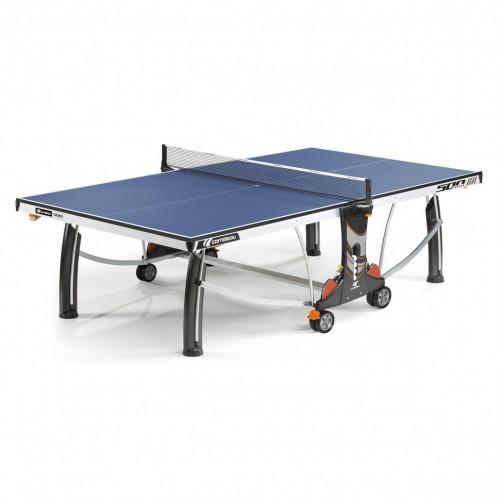 Теннисный стол Cornilleau 500 Performance Indoor (для закрытых