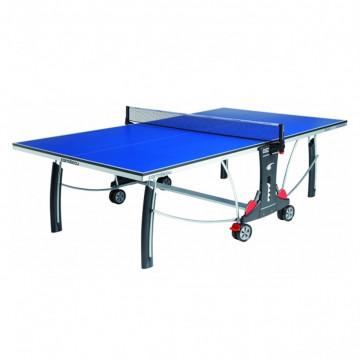 Теннисный стол Cornilleau 300 Sport Indoor (для закрытых помещений)