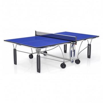 Теннисный стол Cornilleau 200 Sport Indoor (для закрытых помещений)