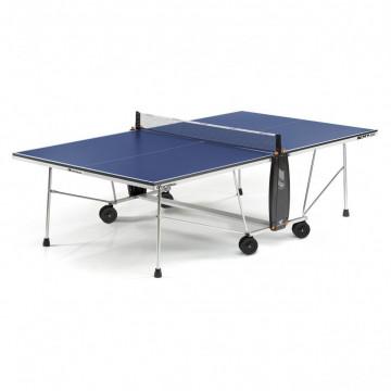 Теннисный стол Cornilleau 100 Sport Indoor (для закрытых