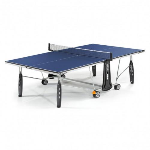 Теннисный стол Cornilleau Sport 250 Indoor (для закрытых