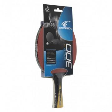 Ракетка для настольного тенниса Cornilleau Sport 300 (433100)
