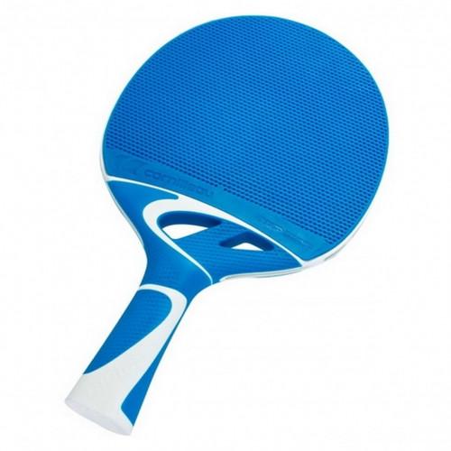 Ракетка для настольного тенниса Cornilleau Tacteo 30 (453400)