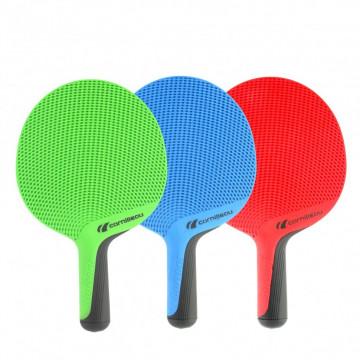 Ракетка для настольного тенниса Cornilleau Softbat (454705, 454706, 454707)
