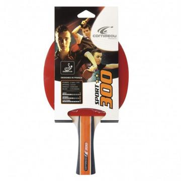 Ракетка для настольного тенниса Cornilleau Sport 300 (433300)