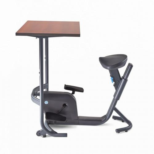 Активное рабочее место Bike Desk