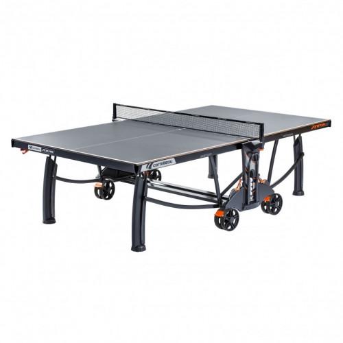Всепогодный теннисный стол Cornilleau 700m Performance Crossover
