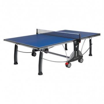 Теннисный стол Cornilleau 400 Sport Indoor (для закрытых