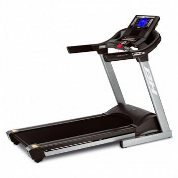 Беговая дорожка BH Fitness F4 WG6476