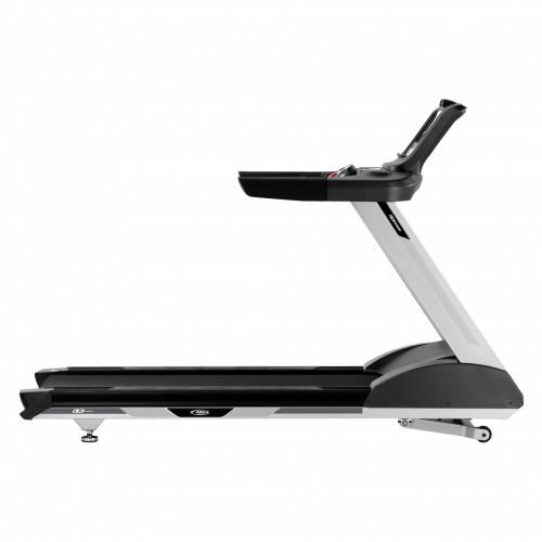 Профессиональная беговая дорожка BH Fitness LK6000