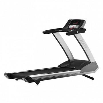 Профессиональная беговая дорожка BH Fitness G690