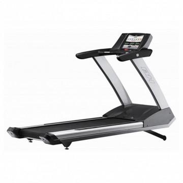 Профессиональная беговая дорожка BH Fitness G690TV