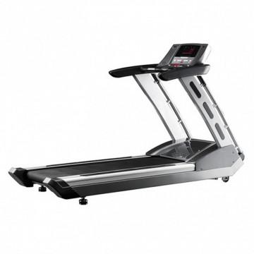 Профессиональная беговая дорожка BH Fitness G695