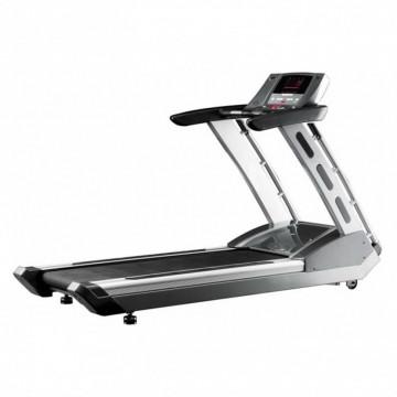 Профессиональная беговая дорожка BH Fitness HiPower Sport