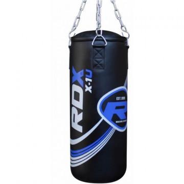 Детский боксерский мешок RDX Black 10-12кг