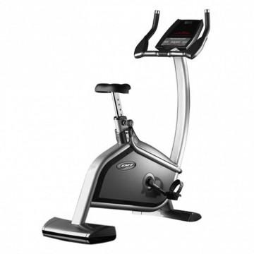 Профессиональный велотренажер BH Fitness H900