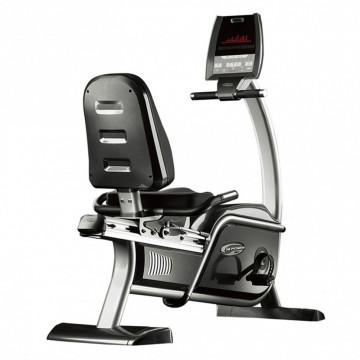 Профессиональный велотренажер BH Fitness HiPower SK9900