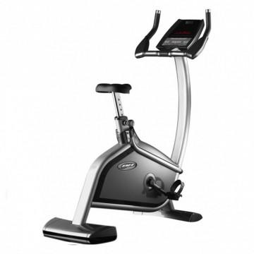 Профессиональный велотренажер BH Fitness HiPower SK9000 bike