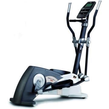 Орбитрек BH Fitness Brazil Program G2375U