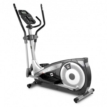 Орбитрек BH Fitness NLS 18 Dual G2382U