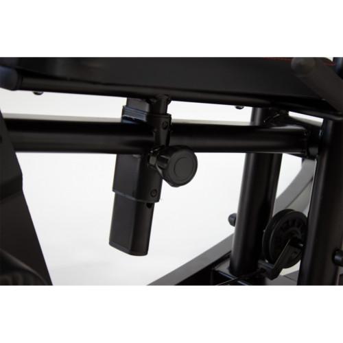 Силовая фитнес станция FITFABRICA Multi Gym 3000