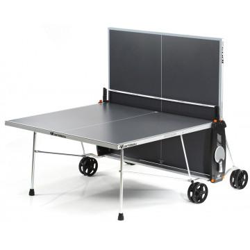 Всепогодный теннисный стол Cornilleau 100S Sport Outdoor