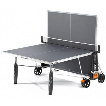 Всепогодный теннисный стол Cornilleau Sport 250s Crossover