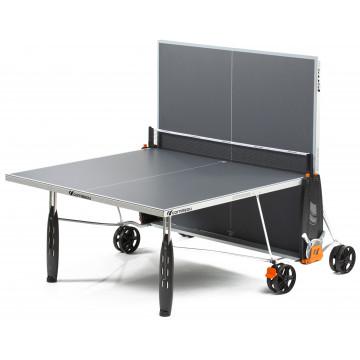 Всепогодный теннисный стол Cornilleau Sport 150S Crossover