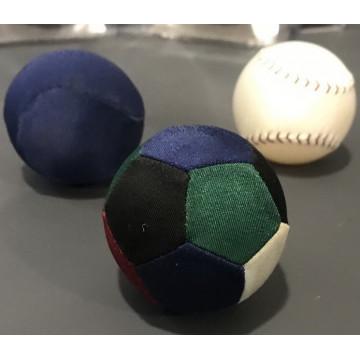 Эспандер мячик гелевый (200TR)