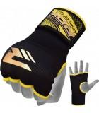 Бинт-перчатки
